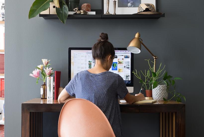 side hustle tips